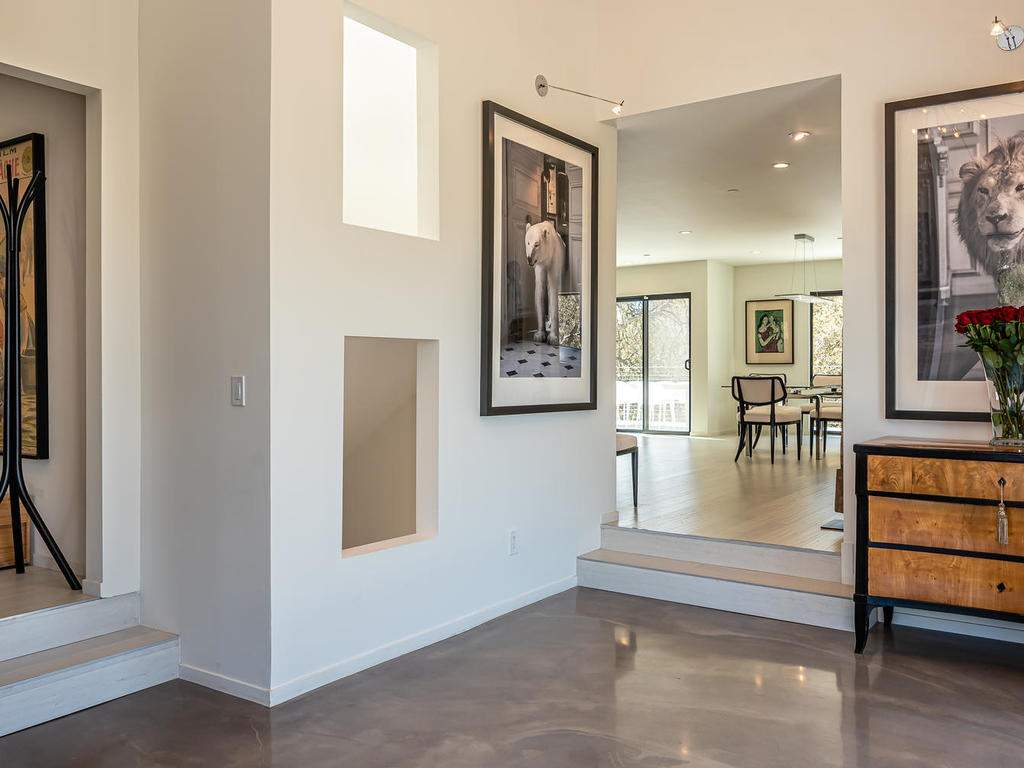 1475-Barley-Grain-Rd-Paso-006-067-Foyer-MLS_Size