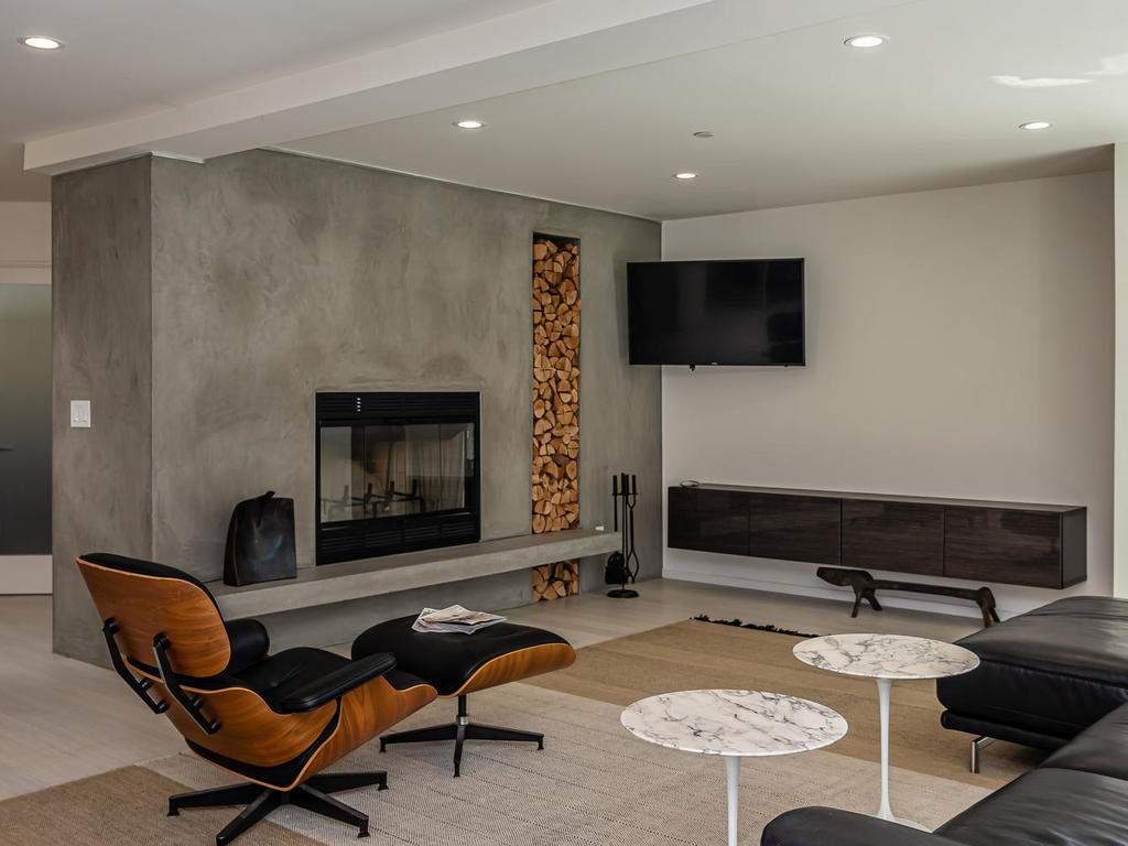 1475-Barley-Grain-Rd-Paso-007-069-Living-Room-MLS_Size