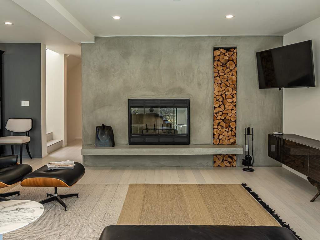 1475-Barley-Grain-Rd-Paso-008-072-Living-Room-MLS_Size