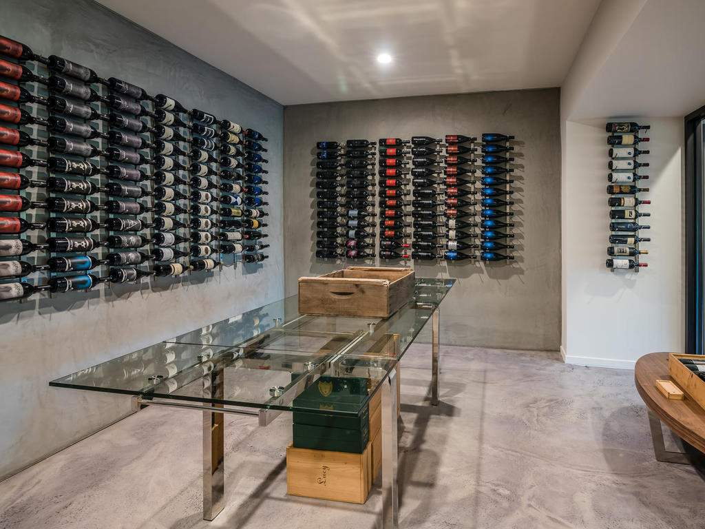 1475-Barley-Grain-Rd-Paso-024-020-Wine-Cellar-MLS_Size