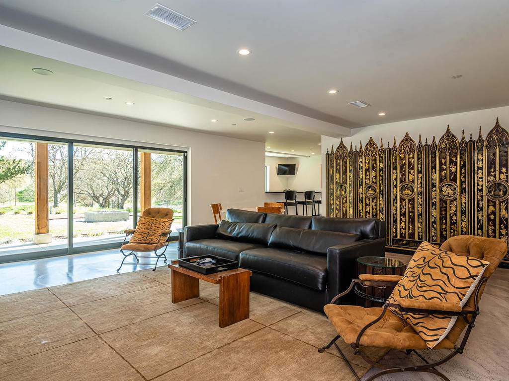 1475-Barley-Grain-Rd-Paso-027-086-Media-Room-MLS_Size