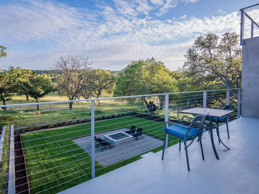 1475-Barley-Grain-Rd-Paso-033-039-Master-Suite-Balcony-MLS_Size