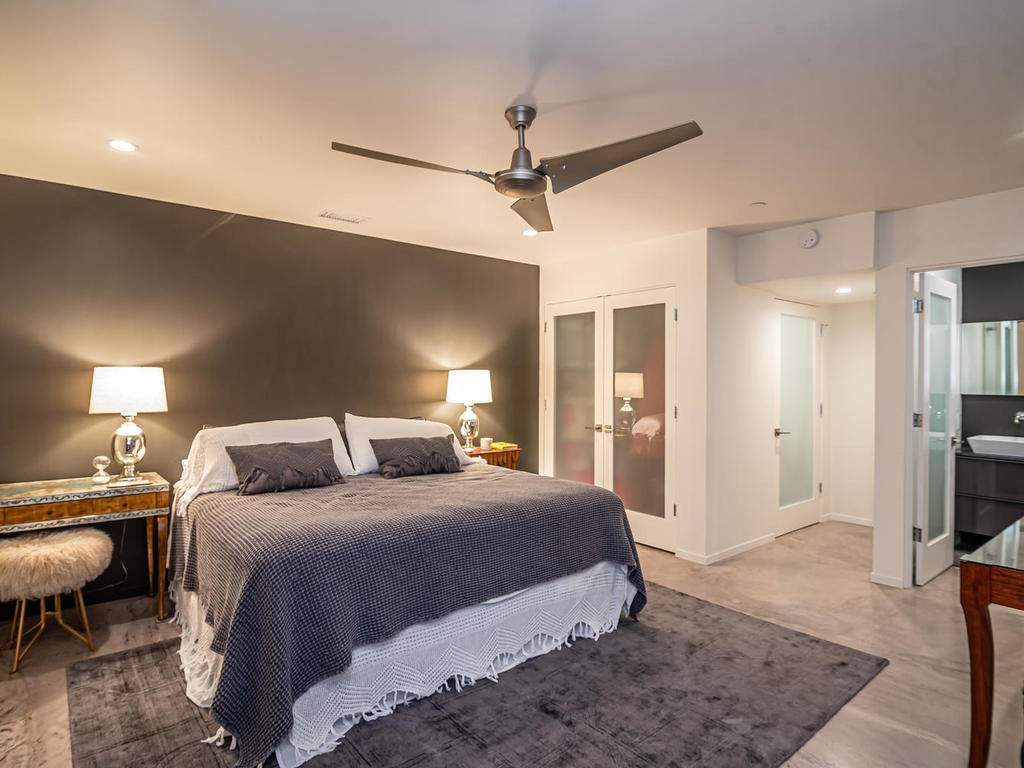 1475-Barley-Grain-Rd-Paso-041-090-Bedroom-Three-Suite-MLS_Size