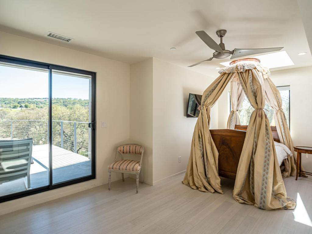 1475-Barley-Grain-Rd-Paso-044-080-Bedroom-Four-MLS_Size