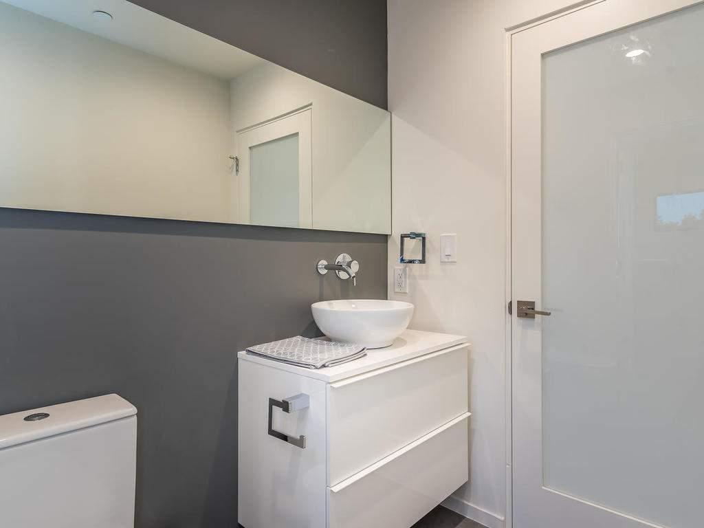 1475-Barley-Grain-Rd-Paso-046-035-Bathroom-5-MLS_Size
