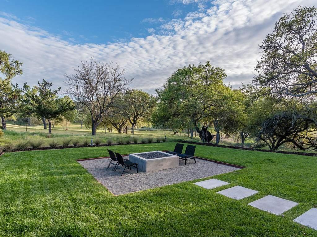 1475-Barley-Grain-Rd-Paso-057-048-Back-Yard-MLS_Size