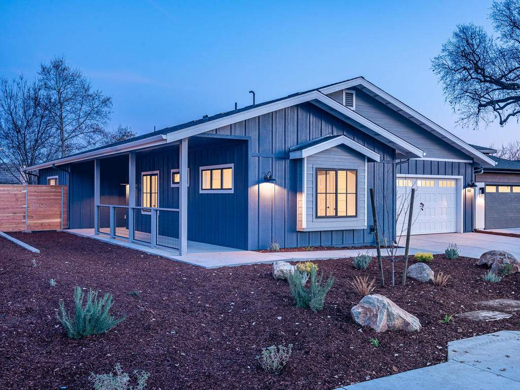 148-Rowan-Way-Templeton-CA-001-003-Front-of-Home-MLS_Size