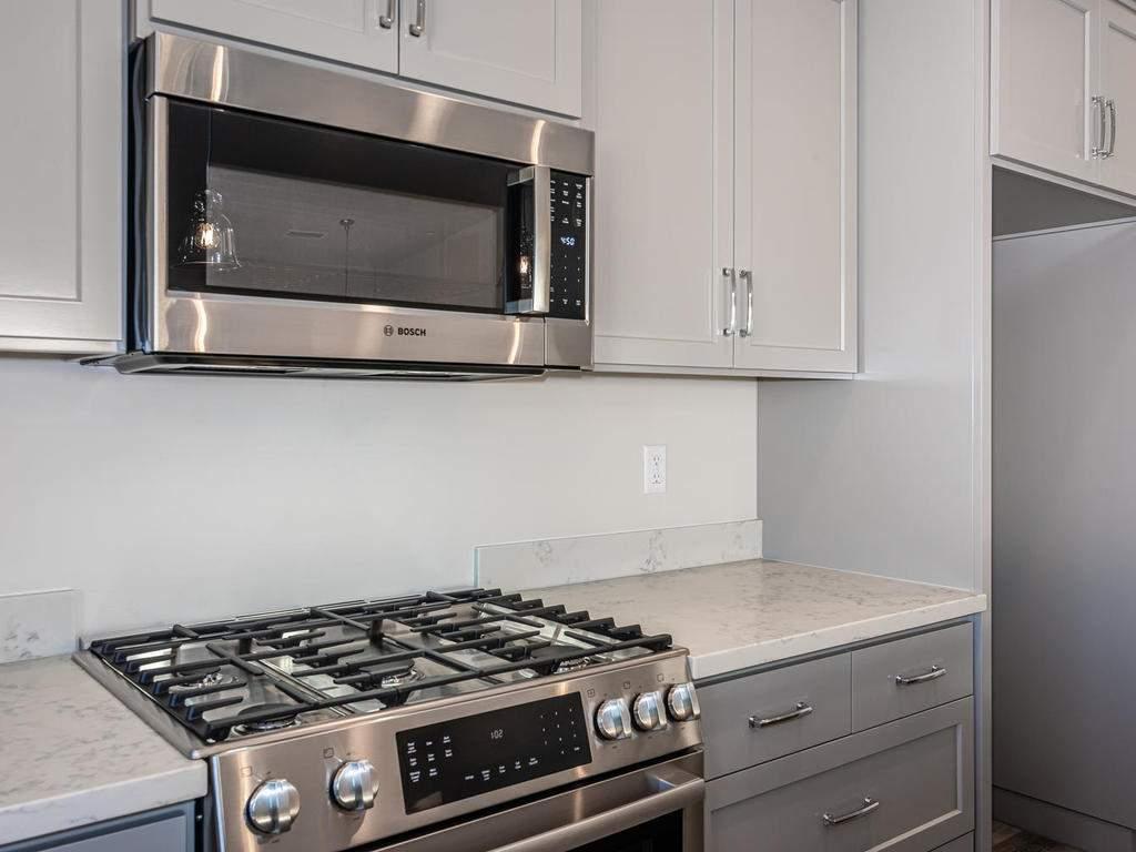 148-Rowan-Way-Templeton-CA-010-010-Kitchen-MLS_Size