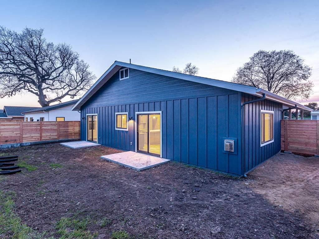 148-Rowan-Way-Templeton-CA-021-024-Back-Yard-MLS_Size