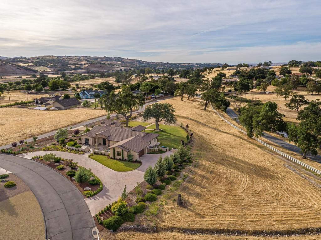 1480-Fire-Rock-Loop-Templeton-001-001-Aerial-View-MLS_Size