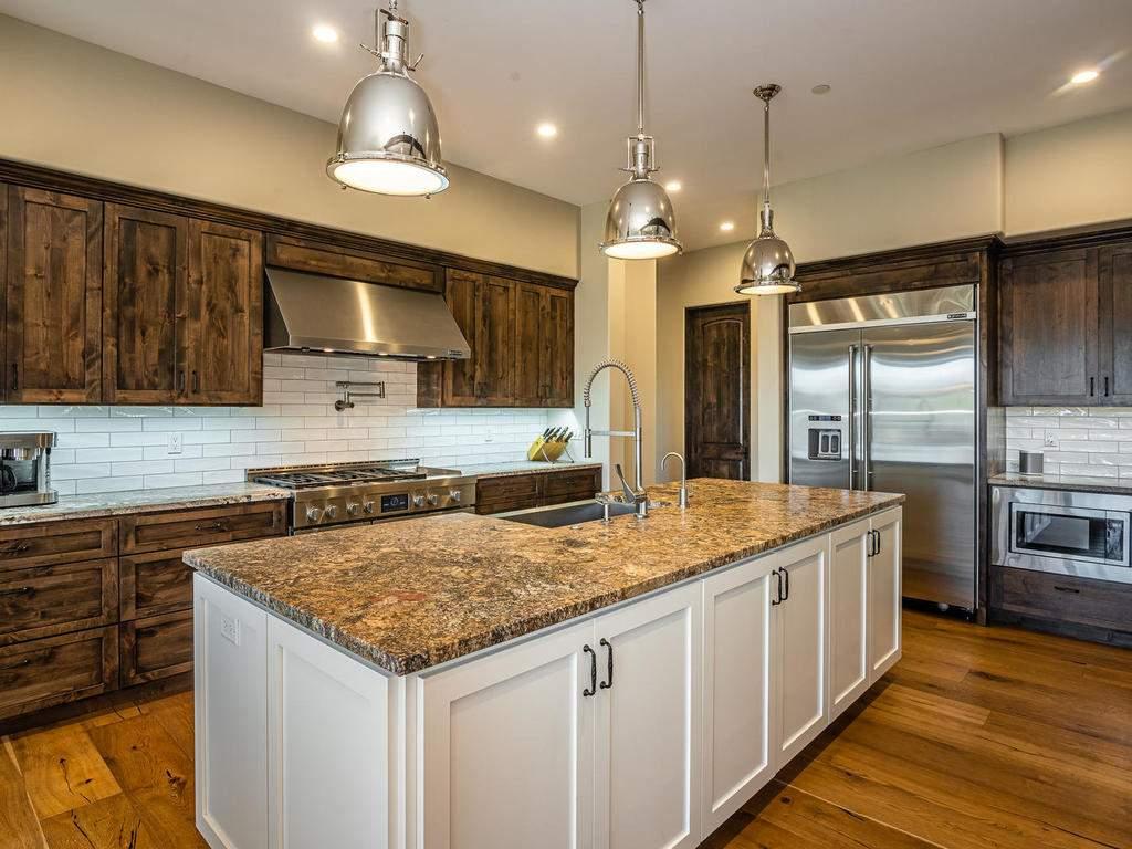1480-Fire-Rock-Loop-Templeton-011-012-Kitchen-MLS_Size
