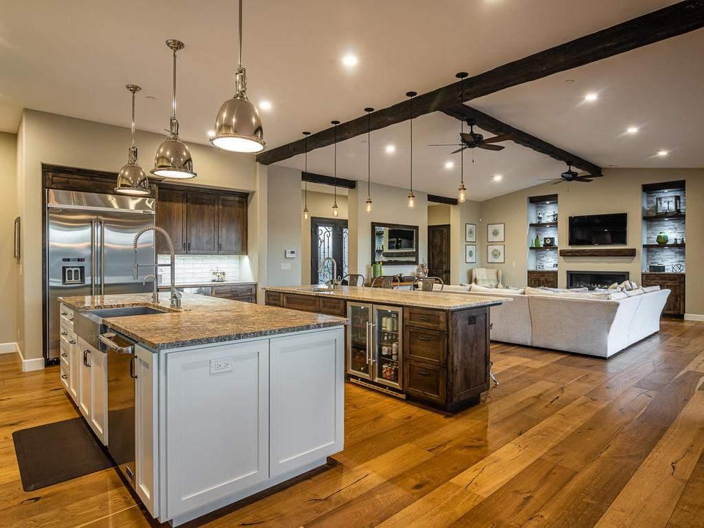 1480-Fire-Rock-Loop-Templeton-013-016-Kitchen-MLS_Size