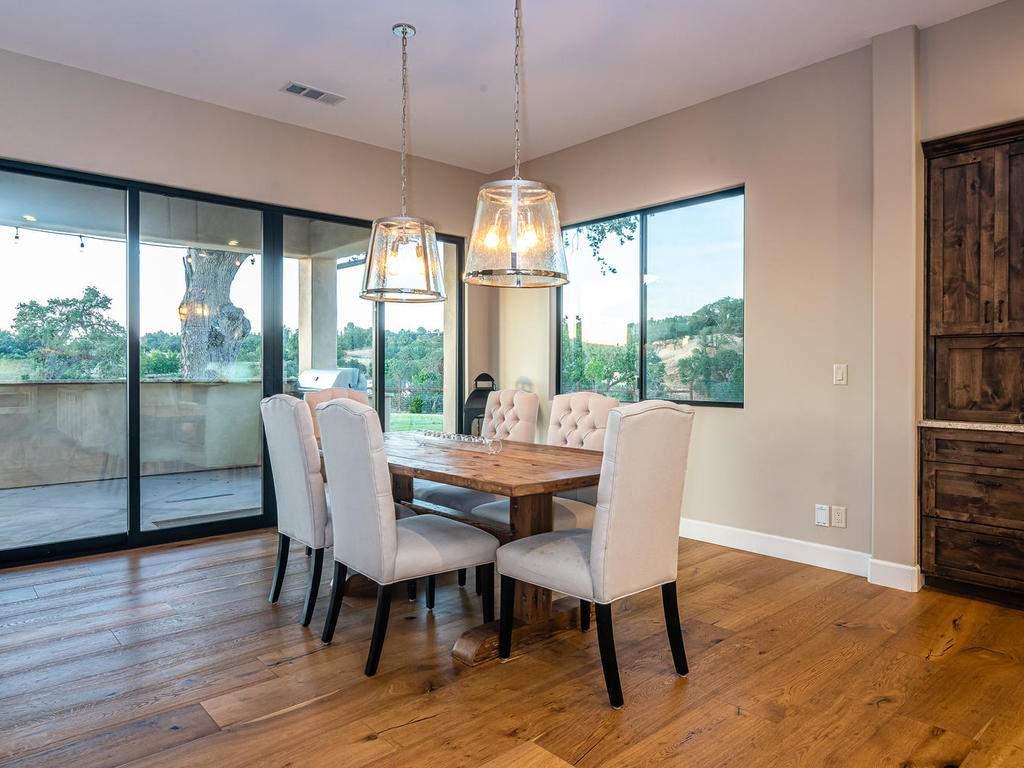 1480-Fire-Rock-Loop-Templeton-016-021-Dining-Room-MLS_Size