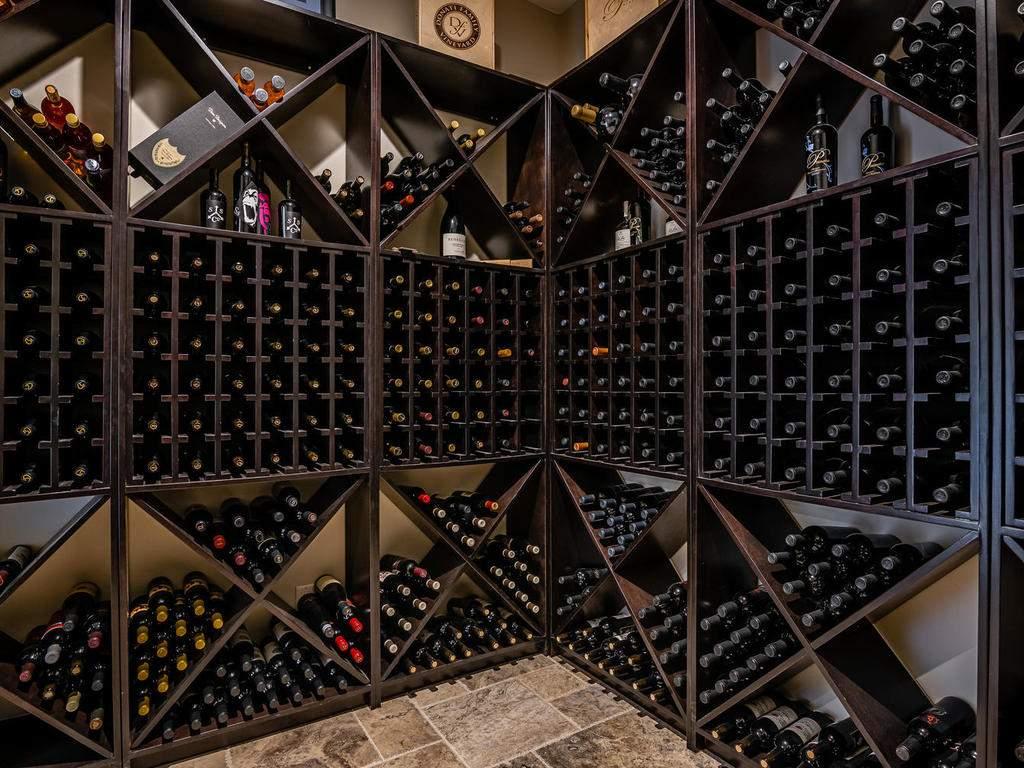 1480-Fire-Rock-Loop-Templeton-018-008-Wine-Cellar-MLS_Size