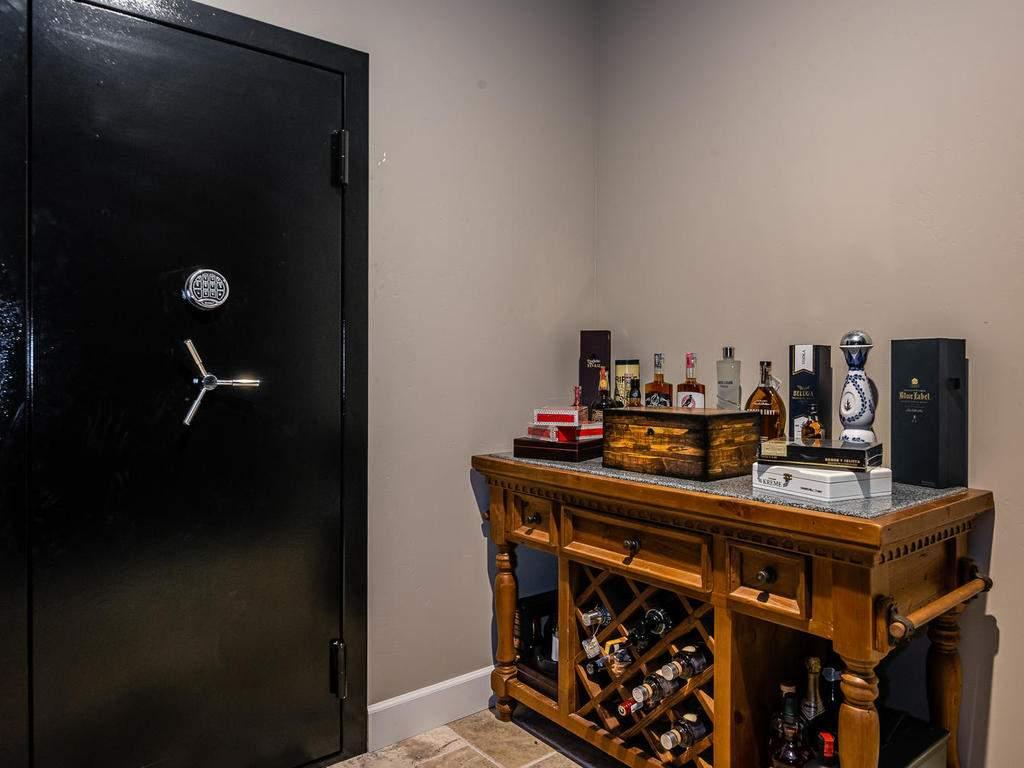 1480-Fire-Rock-Loop-Templeton-019-013-Wine-Cellar-MLS_Size
