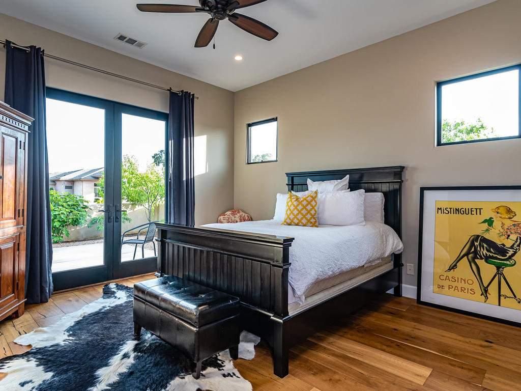 1480-Fire-Rock-Loop-Templeton-028-019-Bedroom-Two-Suite-MLS_Size