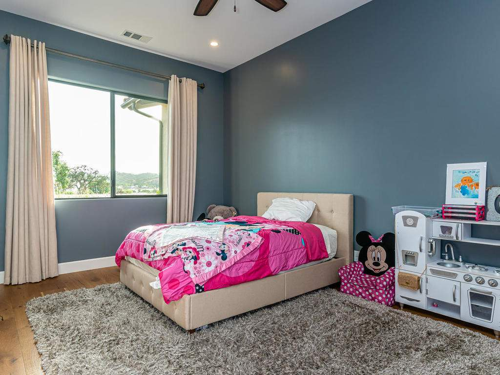 1480-Fire-Rock-Loop-Templeton-035-031-Bedroom-Four-MLS_Size