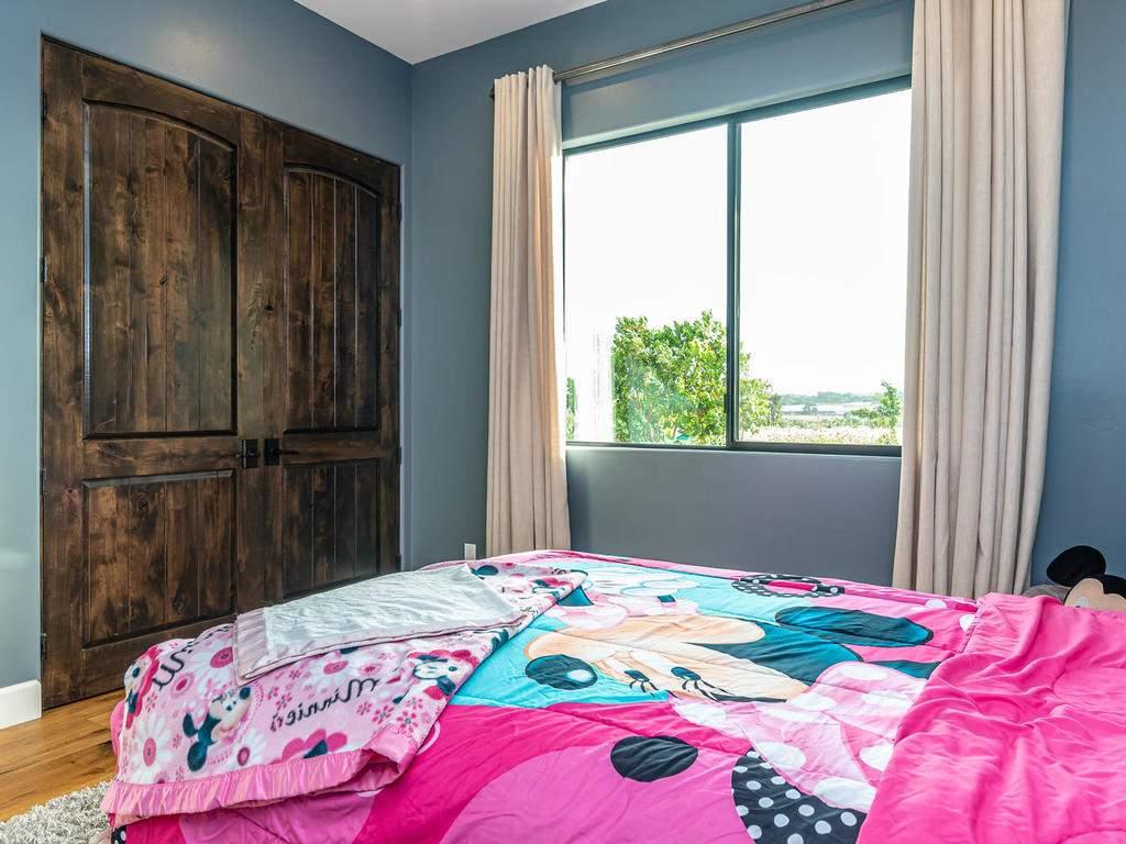1480-Fire-Rock-Loop-Templeton-036-038-Bedroom-Four-MLS_Size