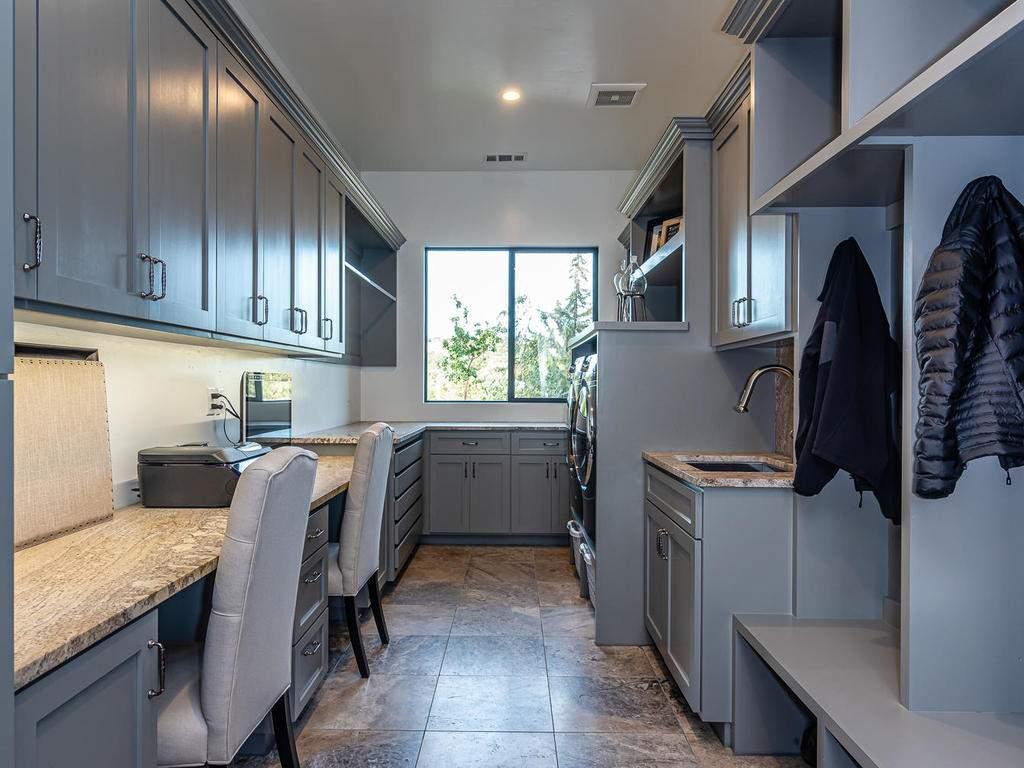 1480-Fire-Rock-Loop-Templeton-039-046-Laundry-Room-Office-MLS_Size