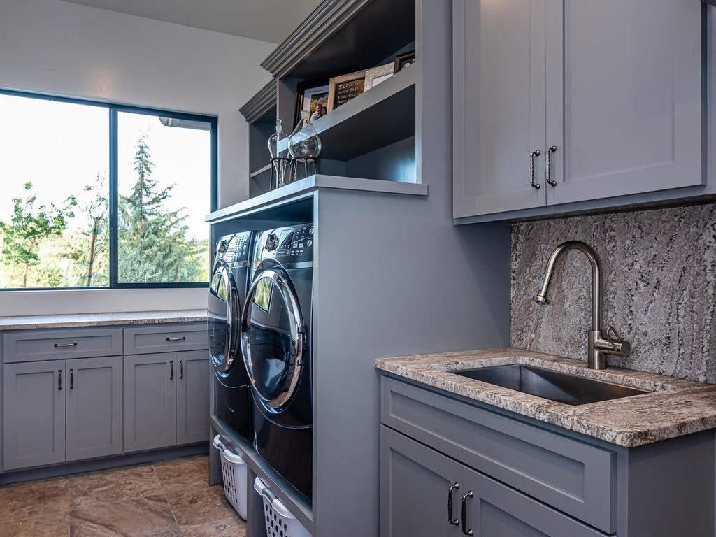 1480-Fire-Rock-Loop-Templeton-040-041-Laundry-Room-Office-MLS_Size