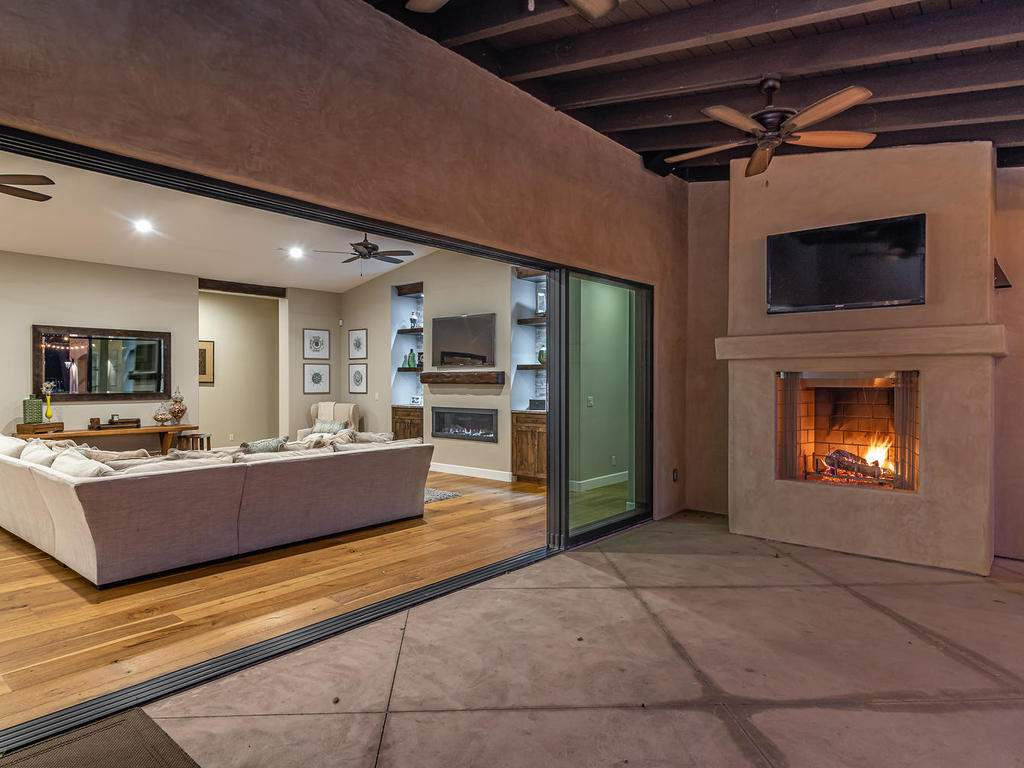 1480-Fire-Rock-Loop-Templeton-046-043-Covered-Patio-MLS_Size