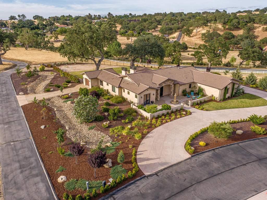 1480-Fire-Rock-Loop-Templeton-054-053-Aerial-View-MLS_Size