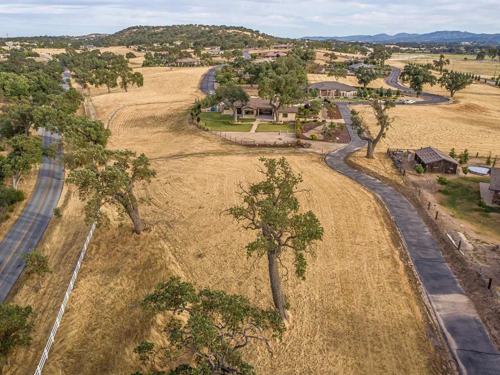 1480-Fire-Rock-Loop-Templeton-056-051-Aerial-View-MLS_Size
