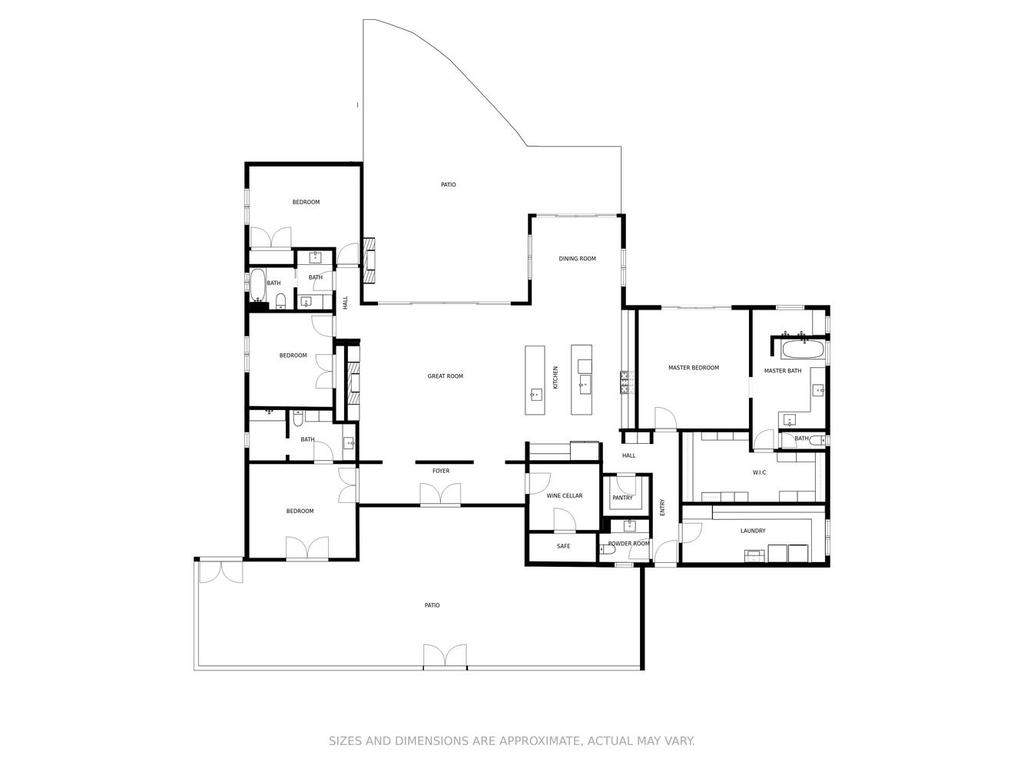 1480-Fire-Rock-Loop-Templeton-057-057-Floor-Plan-MLS_Size