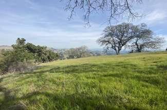 14805 El Monte Road