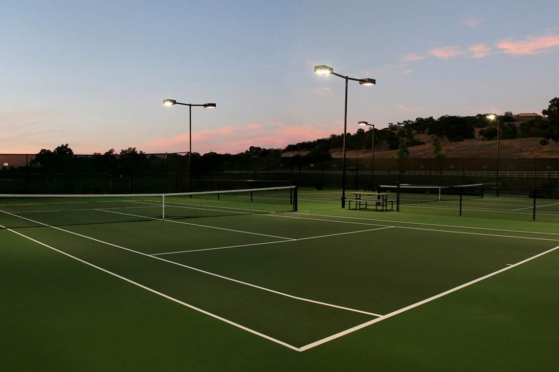 Tennis-Court-3-Wide