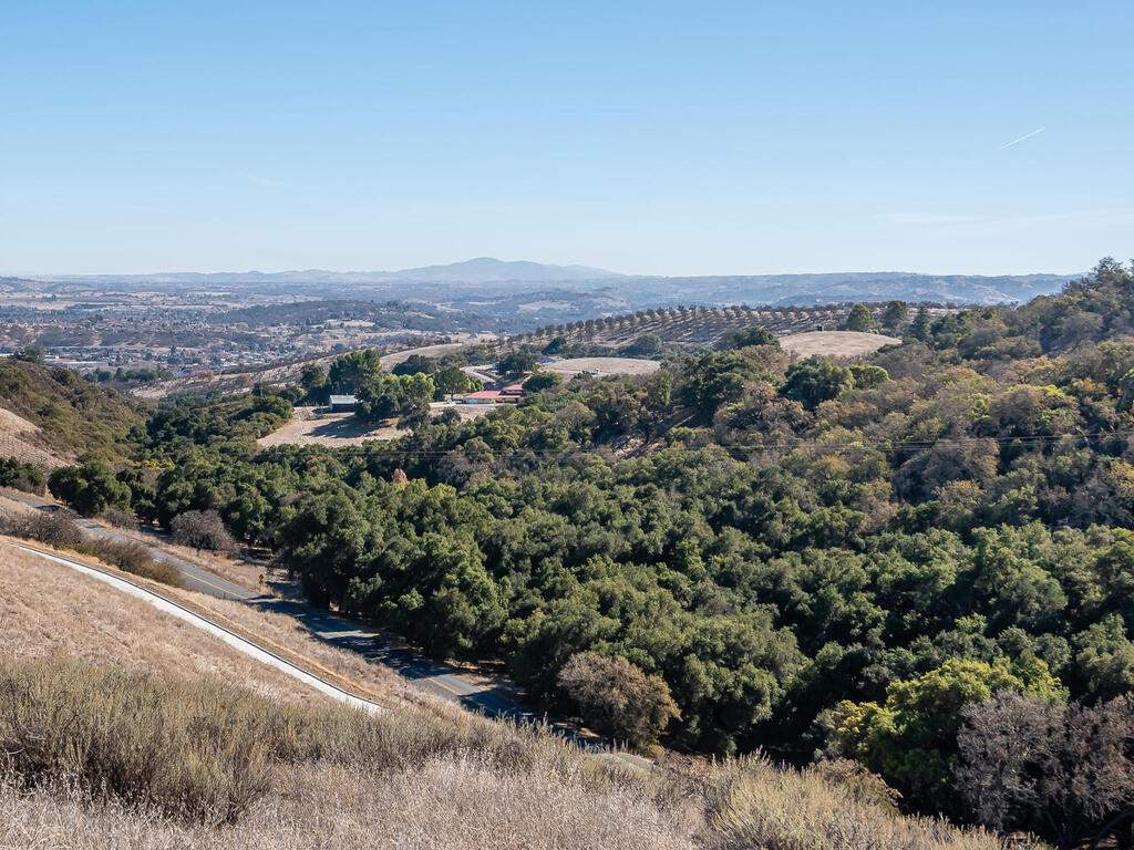 1530-Peachy-Canyon-Rd-Paso-021-018-Upper-Building-Site-View-MLS_Size