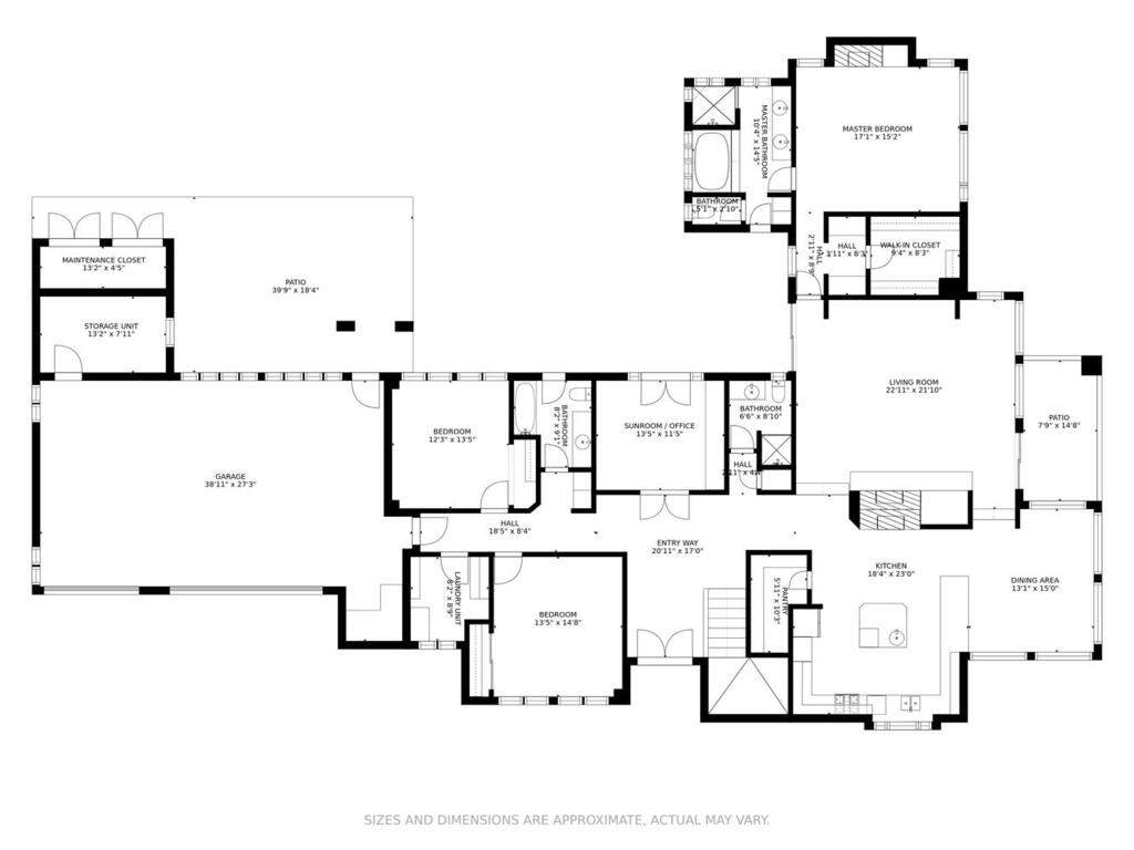1550-Post-Canyon-Dr-Templeton-CA-93465-USA-002-002-Main-Floor-w-Dimensions-MLS_Size