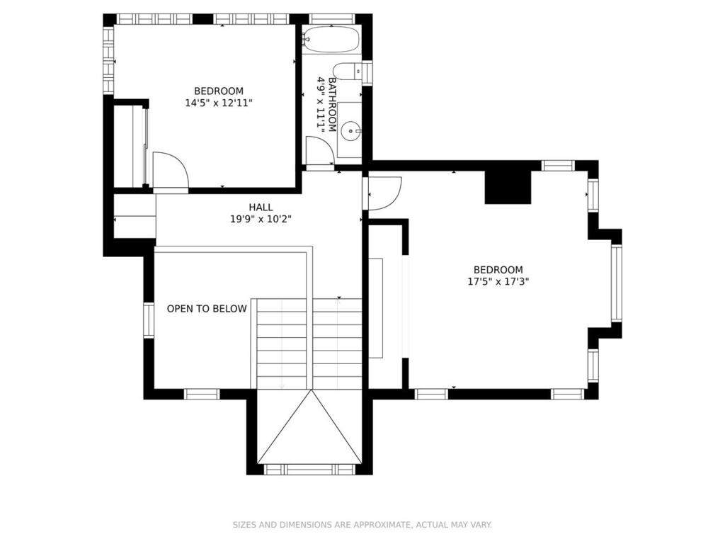 1550-Post-Canyon-Dr-Templeton-CA-93465-USA-004-001-Second-Floor-w-Dimensions-MLS_Size