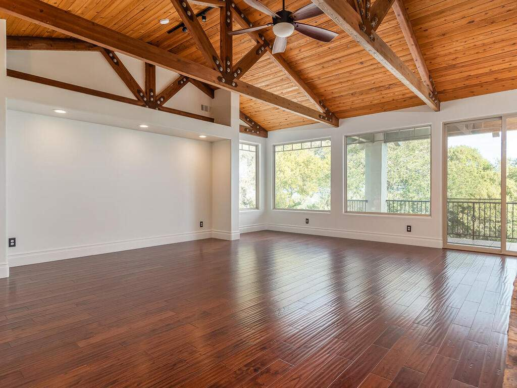 1550-Post-Canyon-Dr-Templeton-CA-93465-USA-013-010-Living-Room-MLS_Size