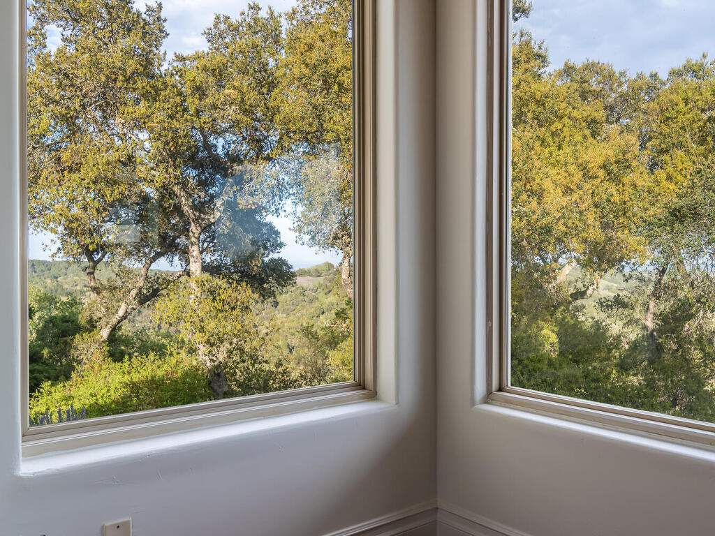 1550-Post-Canyon-Dr-Templeton-CA-93465-USA-014-012-Living-Room-View-MLS_Size
