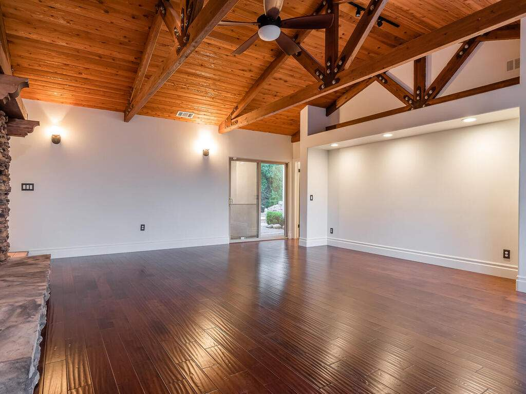 1550-Post-Canyon-Dr-Templeton-CA-93465-USA-015-013-Living-Room-MLS_Size