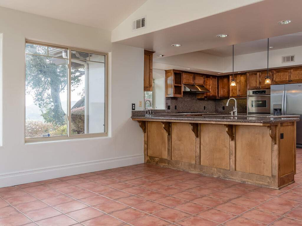 1550-Post-Canyon-Dr-Templeton-CA-93465-USA-023-023-Dining-Room-MLS_Size