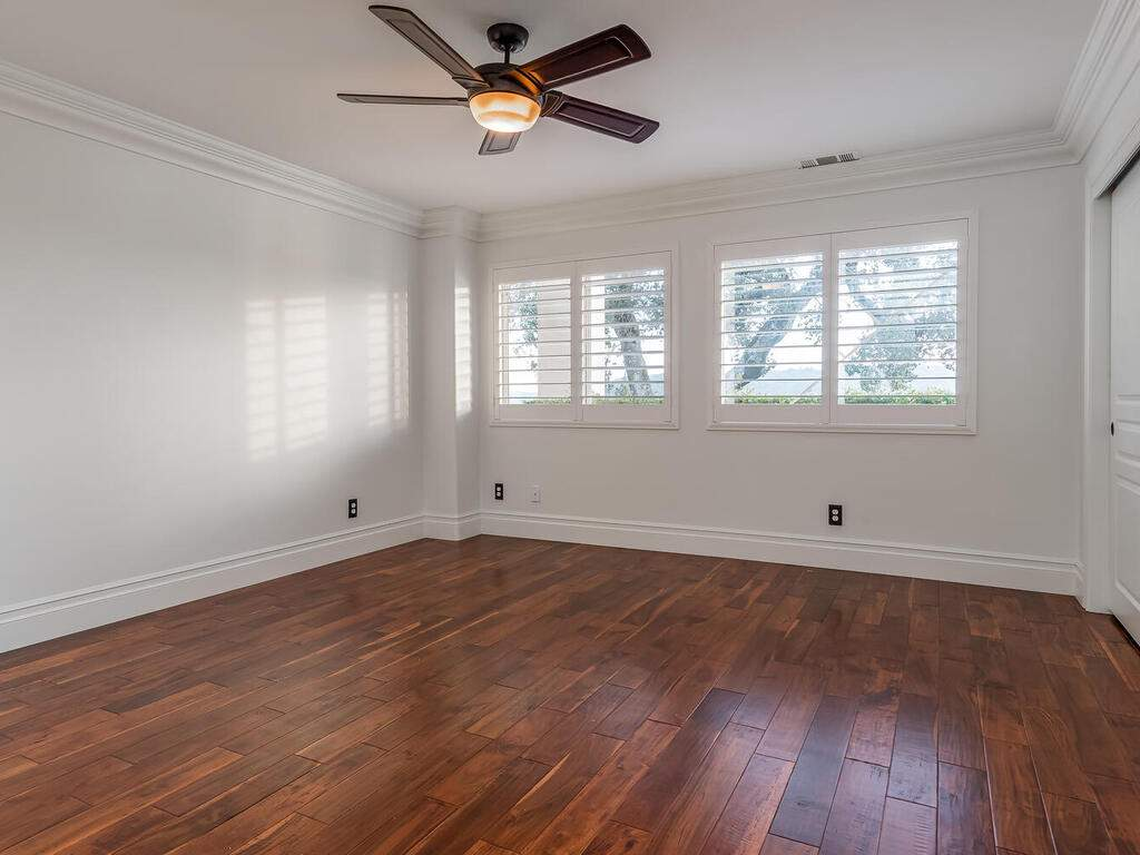 1550-Post-Canyon-Dr-Templeton-CA-93465-USA-032-031-Bedroom-3-MLS_Size