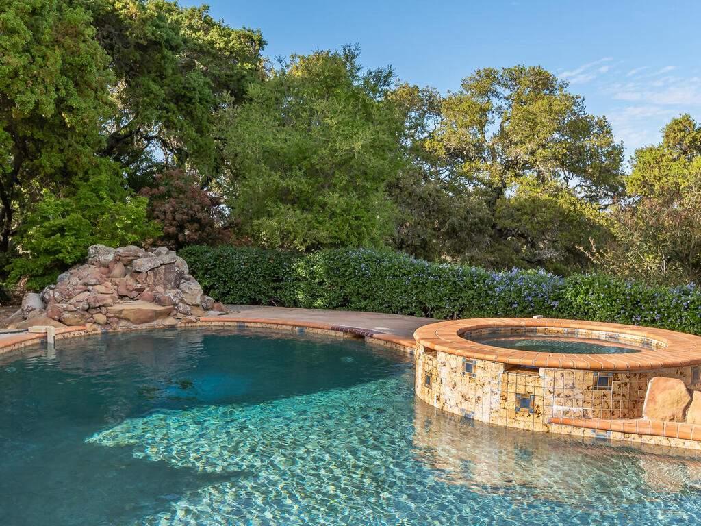 1550-Post-Canyon-Dr-Templeton-CA-93465-USA-046-045-Pool-MLS_Size