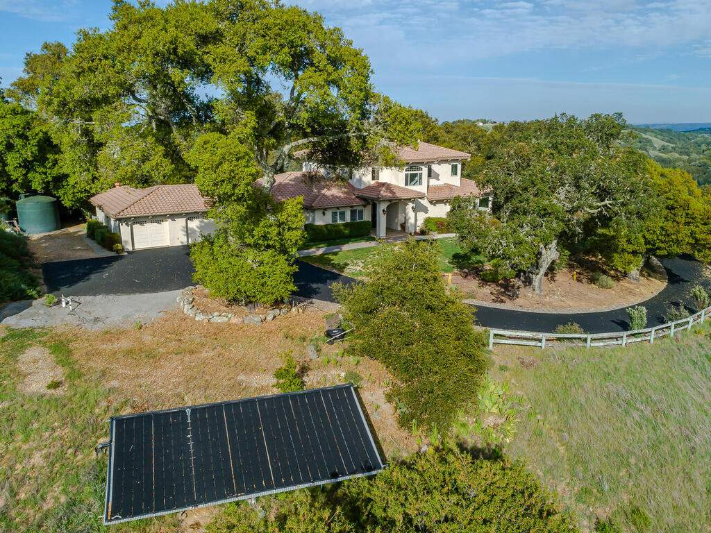 1550-Post-Canyon-Dr-Templeton-CA-93465-USA-052-051-Aerial-View-MLS_Size
