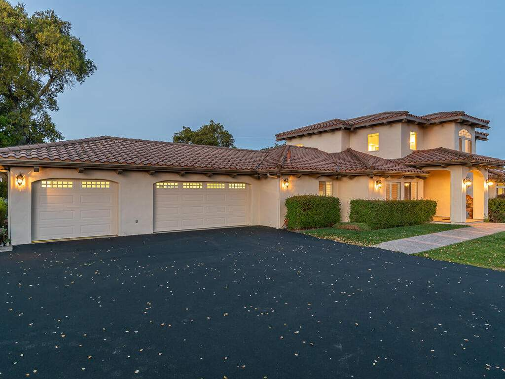 1550-Post-Canyon-Dr-Templeton-CA-93465-USA-054-052-Front-of-Home-MLS_Size