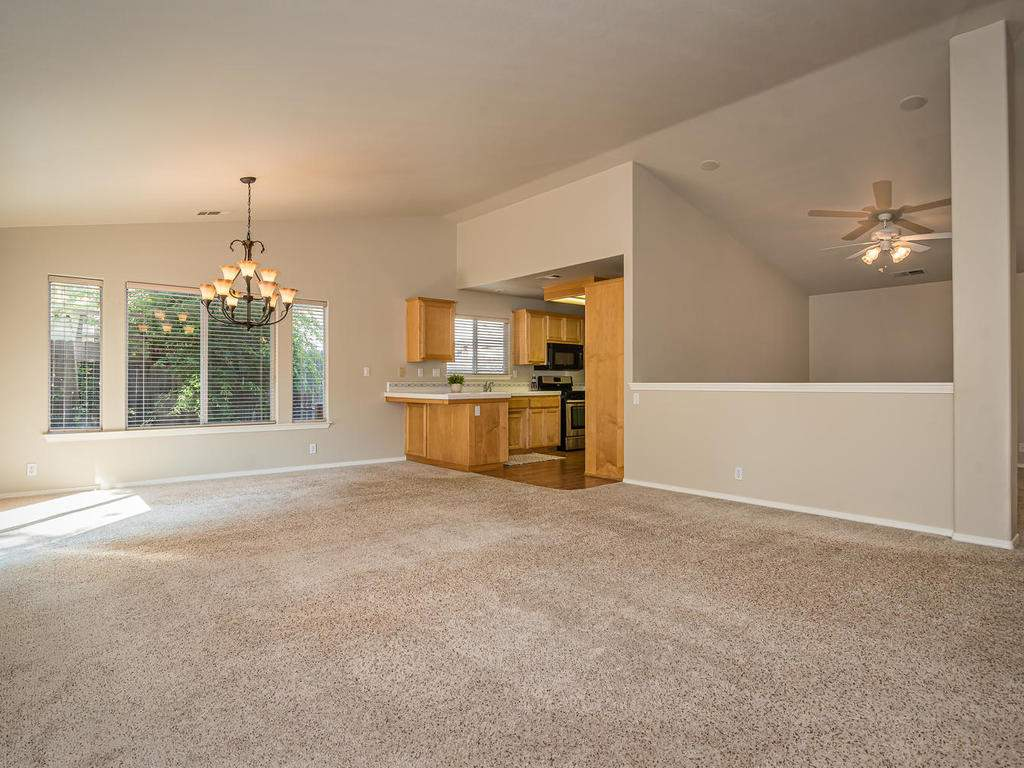 1591-Stormy-Way-Paso-Robles-CA-006-008-Living-RoomDining-RoomFamily-MLS_Size