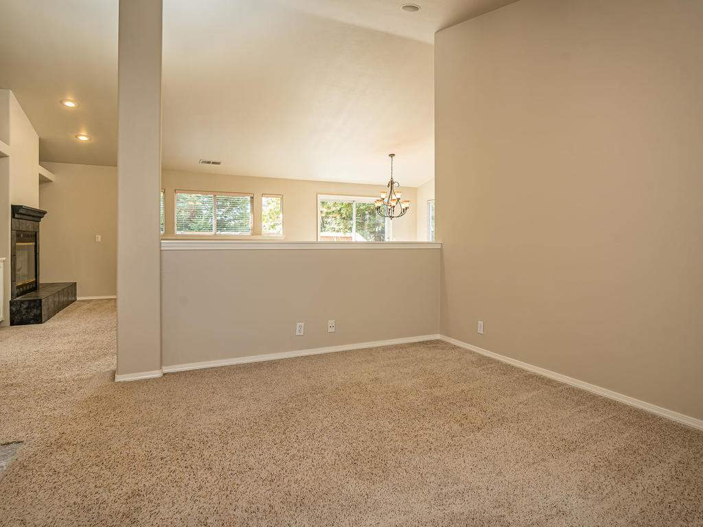 1591-Stormy-Way-Paso-Robles-CA-008-007-Family-Room-MLS_Size