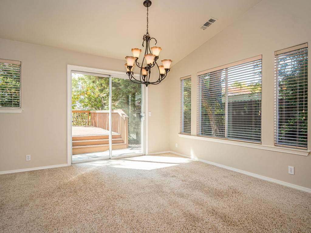 1591-Stormy-Way-Paso-Robles-CA-009-009-Dining-Room-MLS_Size