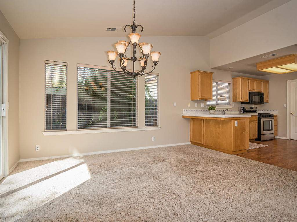 1591-Stormy-Way-Paso-Robles-CA-010-010-Dining-RoomBreakfast-MLS_Size