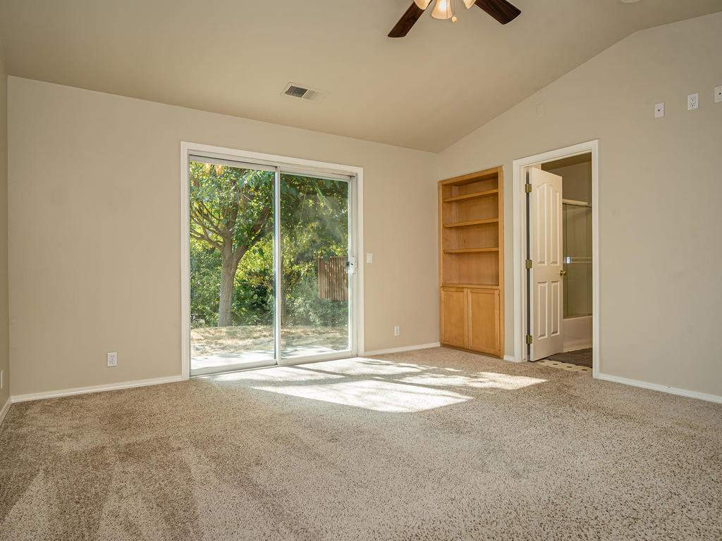 1591-Stormy-Way-Paso-Robles-CA-015-016-Master-Bedroom-MLS_Size