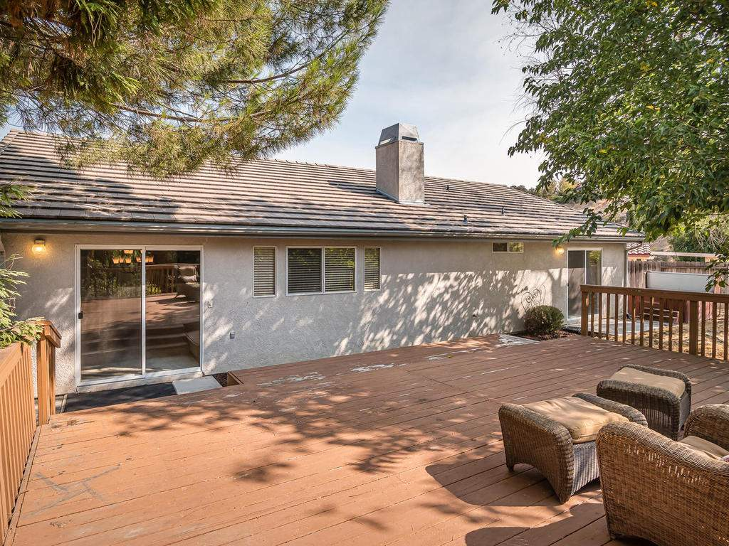 1591-Stormy-Way-Paso-Robles-CA-022-022-Rear-Exterior-MLS_Size