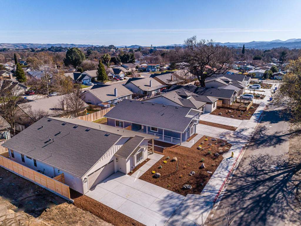 160-Rowan-Way-Templeton-CA-026-025-Aerial-View-of-the-Development-MLS_Size
