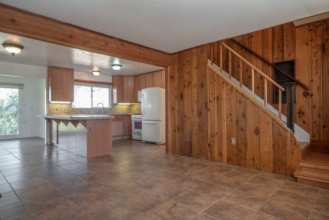1600-Post-Canyon-Dr-Templeton-print-009-007-Living-RoomDining-RoomKitchen-3000x2003-300dpi