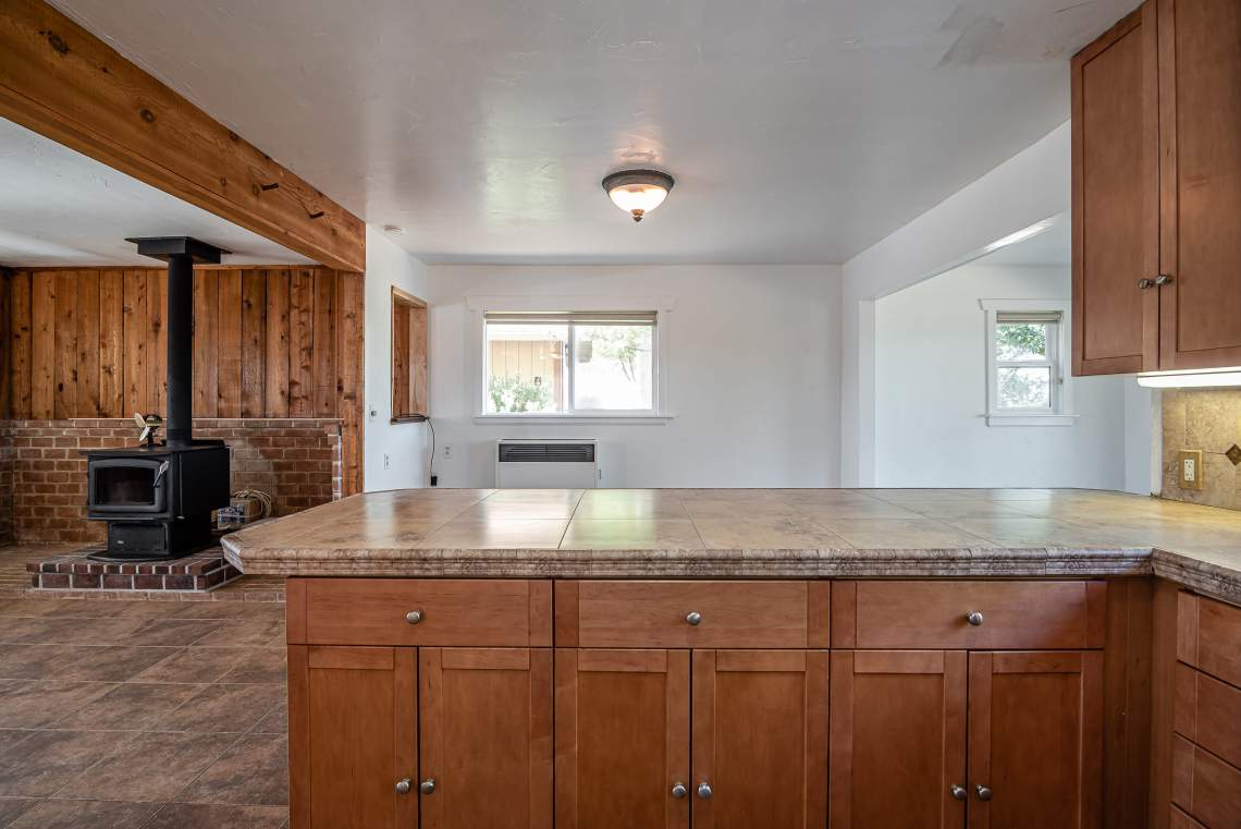 1600-Post-Canyon-Dr-Templeton-print-013-008-KitchenLiving-RoomDining-Room-3000x2003-300dpi
